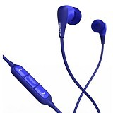 LOGITECH Ultimate Ears 200vi [985-000267 / 985-000170] - Blue - Earphone Ear Monitor / Iem